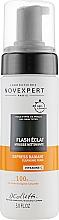 Voňavky, Parfémy, kozmetika Čistiaca pena pre žiarivosť pleti tváre - Novexpert Vitamin C Express Radiant Cleansing Foam