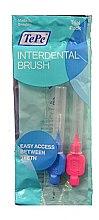 Voňavky, Parfémy, kozmetika Sada medzizubných kefiek, 0,4 mm + 0,6 mm - TePe Interdental Normal Brushes
