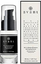 Voňavky, Parfémy, kozmetika Sérum proti starnutiu - Avant R.N.A Radical Firmness Anti-Ageing Serum