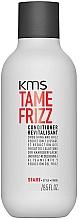 Voňavky, Parfémy, kozmetika Kondicionér na vlasy - KMS California Tame Frizz Conditioner