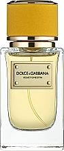 Voňavky, Parfémy, kozmetika Dolce & Gabbana Velvet Ginestra - Parfumovaná voda