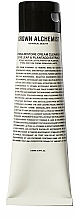 """Voňavky, Parfémy, kozmetika Krém na umývanie tváre """"Oliva a skorocel"""" - Grown Alchemist Hydra-Restore Cream Cleanser"""