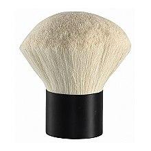 Voňavky, Parfémy, kozmetika Kabuki štetec na makeup - Peggy Sage Kabuki Powder Brush