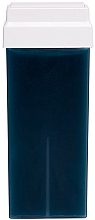 Voňavky, Parfémy, kozmetika Depilačný vosk - Arcocere Dark Azulene Wax