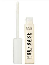 Voňavky, Parfémy, kozmetika Korektor na tvár - MUA Pro/Base Full Coverage Concealer