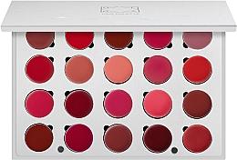 Voňavky, Parfémy, kozmetika Paleta rúžov na pery - Ofra Pro Lipstick Palette