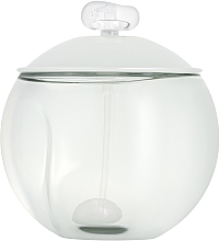 Voňavky, Parfémy, kozmetika Cacharel Noa - Toaletná voda
