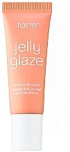 Voňavky, Parfémy, kozmetika Maska na pery - Tarte Cosmetics Sea Jelly Glaze Anytime Lip Mask (Grapefruit)
