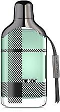 Burberry The Beat For Men - Toaletná voda (Tester s vekom) — Obrázky N1