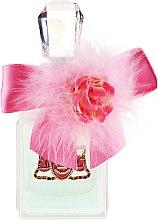 Voňavky, Parfémy, kozmetika Juicy Couture Viva La Juicy Glace - Parfumovaná voda