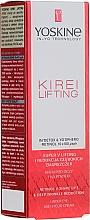Voňavky, Parfémy, kozmetika Krém pre oblasť okolo očí - Yoskine Kirei Lifting Eye Cream