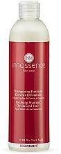Voňavky, Parfémy, kozmetika Spevňujúci šampón - Innossence Regenessent Fortifying Shampoo