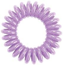 Voňavky, Parfémy, kozmetika Gumička do vlasov - HH Simonsen Hair Cuddles Purple