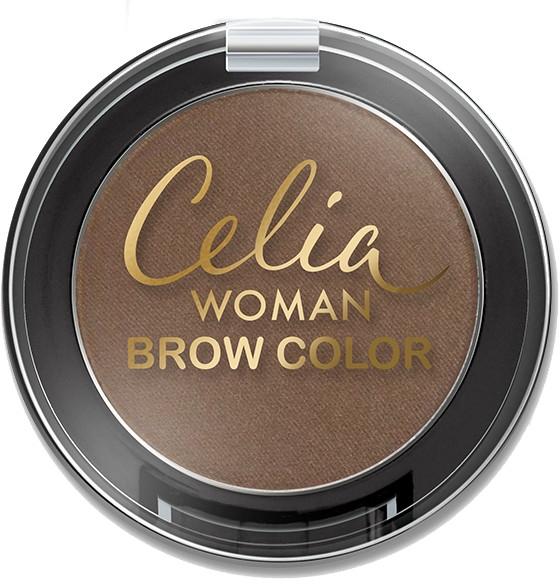 Tiene na obočie - Celia Woman Brow Color