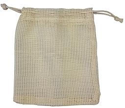 Voňavky, Parfémy, kozmetika Opakovane použiteľná taška, 15*18 cm - Deni Carte