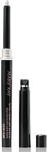 Voňavky, Parfémy, kozmetika Mechanická ceruzka na pery - Mary Kay Lip Liner