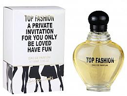 Voňavky, Parfémy, kozmetika Street Looks Top Fashion - Parfumovaná voda