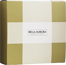 Voňavky, Parfémy, kozmetika Sada - Bella Aurora Splendor 10 Set (f/cr/50ml+micelar/water/100ml)