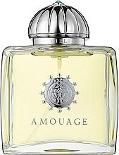 Voňavky, Parfémy, kozmetika Amouage Ciel - Parfumovaná voda
