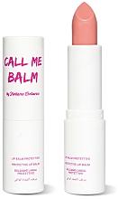 Voňavky, Parfémy, kozmetika Balzam na pery - Fontana Contarini Call Me Balm