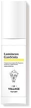 Voňavky, Parfémy, kozmetika Village 11 Factory Dress Perfume Lumineux Gardenia - Parfumovaný osviežovač na oblečenie a bielizeň