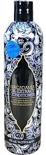 Voňavky, Parfémy, kozmetika Kondicionér na vlasy - Xpel Marketing Ltd Macadamia Oil Extract Conditioner