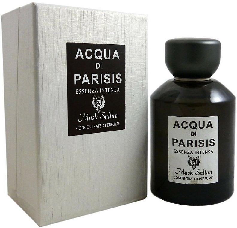 Reyane Tradition Acqua Di Parisis Musk Sultan - Parfumovaná voda