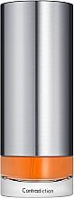 Voňavky, Parfémy, kozmetika Calvin Klein Contradiction For Women - Parfumovaná voda