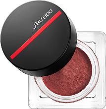 Voňavky, Parfémy, kozmetika Lícenka - Shiseido Minimalist Whipped Powder Blush