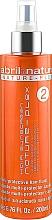 Voňavky, Parfémy, kozmetika Dvojfázový sprej pre jemné a prirodzené vlasy - Abril et Nature Nature-Plex Hair Sunscreen Spray 2