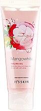 Voňavky, Parfémy, kozmetika Peeling na tvár - It's Skin MangoWhite Peeling Gel