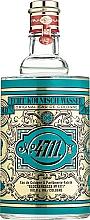 Voňavky, Parfémy, kozmetika Maurer & Wirtz 4711 Original Eau de Cologne - Kolínska voda