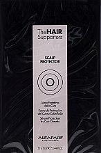 Voňavky, Parfémy, kozmetika Sérum na ochranu pokožky hlavy - Alfaparf The Hair Supporters Scalp Protector