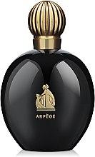 Voňavky, Parfémy, kozmetika Lanvin Arpege - Parfumovaná voda
