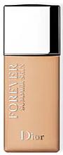 Voňavky, Parfémy, kozmetika Ľahký make-up - Dior Forever Summer Skin