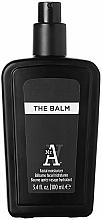 Voňavky, Parfémy, kozmetika Balzam po holení - I.C.O.N. MR. A. The Balm Facial Moisturizer