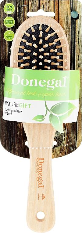 Kefa na vlasy, 9026 - Donegal — Obrázky N1