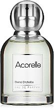 Voňavky, Parfémy, kozmetika Acorelle Divine Orchidee - Parfumovaná voda