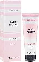 Voňavky, Parfémy, kozmetika Sprchový gél - Mary Kay Paint The Sky