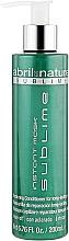 Voňavky, Parfémy, kozmetika Liečivá maska na vlasy - Abril et Nature Hyaluronic Instant Mask Sublime