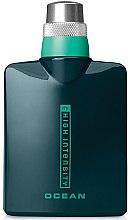 Voňavky, Parfémy, kozmetika Mary Kay High Intensity Ocean - Toaletná voda