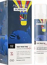 Voňavky, Parfémy, kozmetika Vyvažovací booster na tvár - Alkemie Master Of Time Balancing Anti-Stress Booster