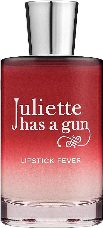 Juliette Has A Gun Lipstick Fever - Parfumovaná voda