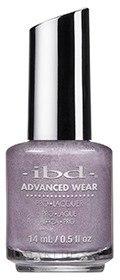 Lak na nechty - IBD Advanced Wear Nail Polish — Obrázky Amethyst Surprise