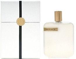Voňavky, Parfémy, kozmetika Amouage The Library Collection Opus II - Parfumovaná voda