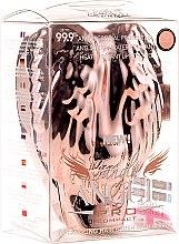Voňavky, Parfémy, kozmetika Kefa na vlasy - Tangle Angel Pro Compact Rose Gold