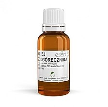 Voňavky, Parfémy, kozmetika Uhorkový olej - Esent