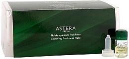 Voňavky, Parfémy, kozmetika Osviežujúci a upokojujúci fluid na vlasy - Rene Furterer Astera Soothing Fluid