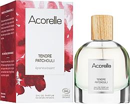 Voňavky, Parfémy, kozmetika Acorelle Tendre Patchouli - Parfumovaná voda