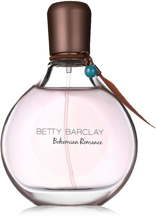Betty Barclay Bohemian Romance - Toaletná voda